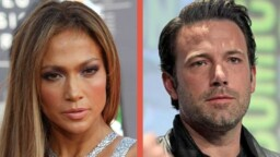 The celebrity Jennifer Lopez hates and caused her not to accompany Ben Affleck to the premiere of his film