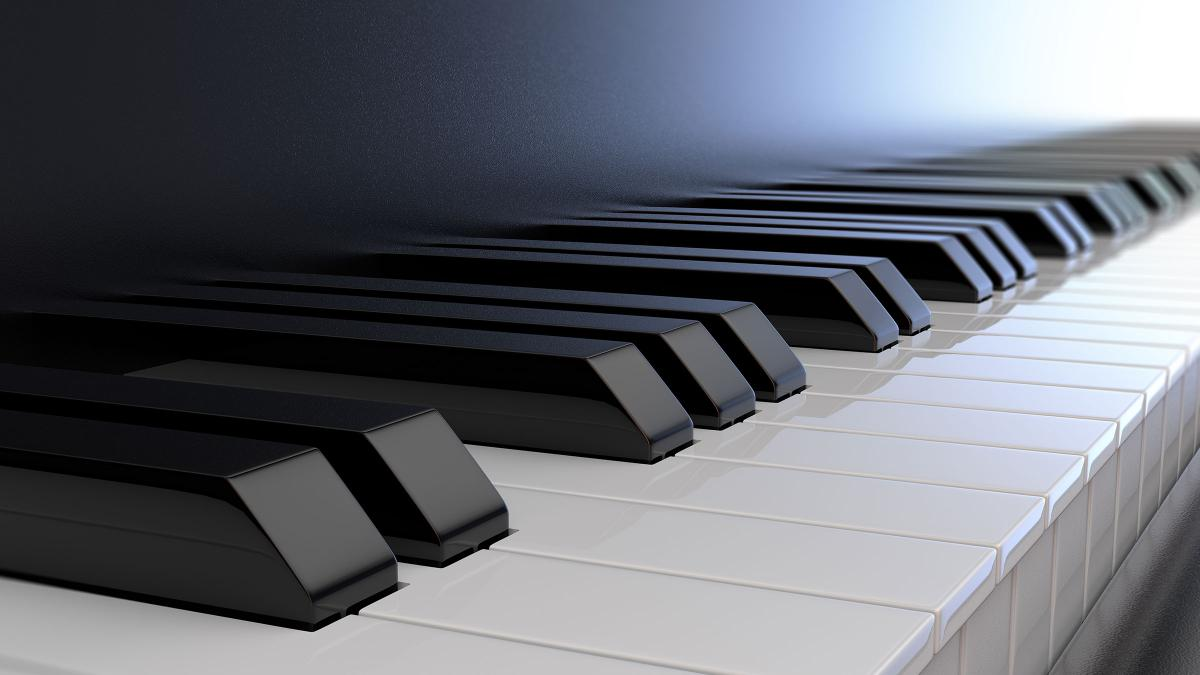 The future of piano concerts autonomous and remote playback by