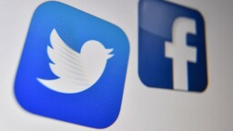 Twitter and founder Jack Dorsey rejoice at Facebook's downfall