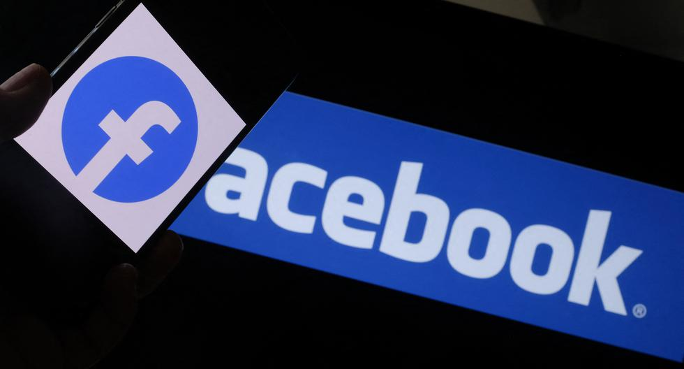 US Facebook to pay 14 million after employment discrimination