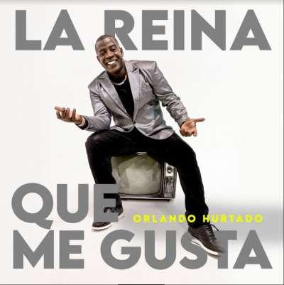 VIDEO MUSICA Orlando Hurtado lead singer of the Lebron