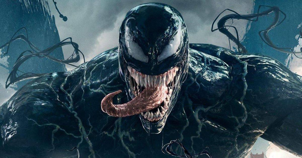 Venom Let There Be Carnage Explaining the Spectacular Post Credit Scene