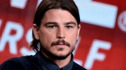What happened to Josh Hartnett, actor from Pearl Harbor and Penny Dreadful?   Tomatazos