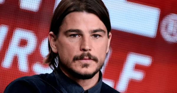 What happened to Josh Hartnett actor from Pearl Harbor and