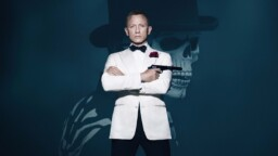 Who will be the next James Bond? Our bets and wishes for Daniel Craig's successor as 007