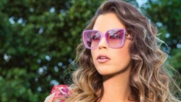 Ximena Duque: the millions she earns from selling beauty products after leaving acting
