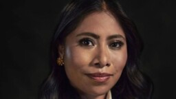 Yalitza Aparicio returns with the horror short 'Hijas de Brujas'