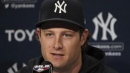 Yankees and Red Sox meet wild card again