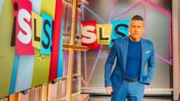 Adis a Suelta la Sopa: CANCELAN el polmico show; Nadie puede contra Ventaneando!