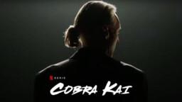 Cobra Kai 4: Qu otro personaje del pasado regresa a la nueva temporada de la serie de Netflix?